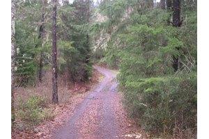 500 Thompson Creek Rd, Selma, OR 97538