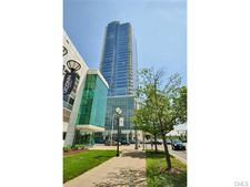1 Broad St Unit 17A, Stamford, CT 06901