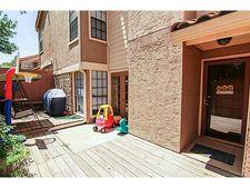 4244 Madera Rd # 1, Irving, TX 75038