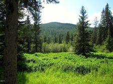 2450 Mountain Meadow Rd, Kalispell, MT 59901
