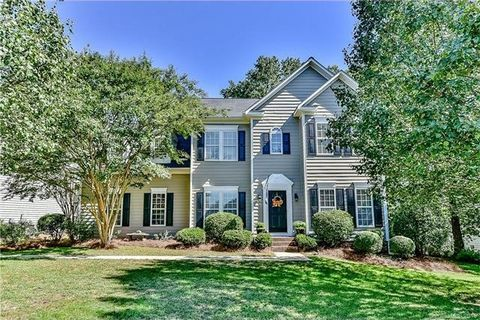 Mitchell glen charlotte nc recently sold homes realtor for Mitchell homes price list
