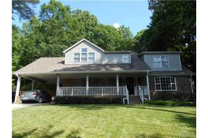 8604 Oneal Rd, Raleigh, NC 27613