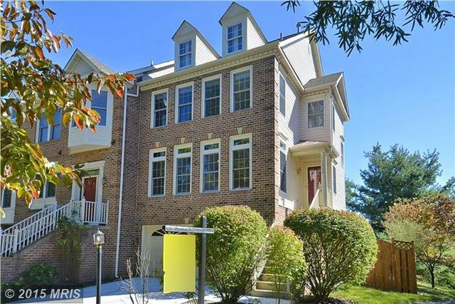 12628 granite ridge dr north potomac md 20878 home for sale and real estate listing