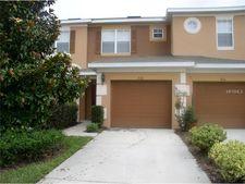 356 Chelsea Dr, Davenport, FL 33897
