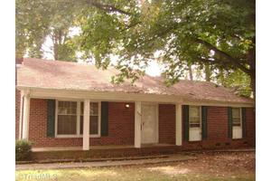 505 Leitzel Ave, Greensboro, NC 27406