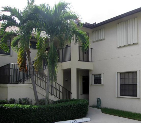 3305 jog park dr unit 3911 greenacres fl 33467 home