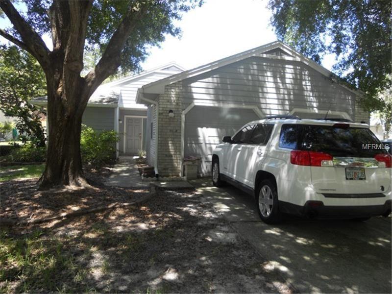 3283 Hibiscus Dr Palm Harbor, FL 34684