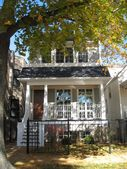 3339 N Claremont Ave, Chicago, IL 60618