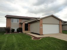 3660 Mansfield St, Portage, IN 46368