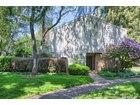 Photo of 207 Elmhurst Cir, Sacramento, CA 95825