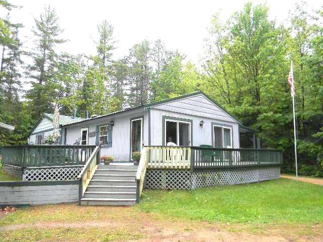 Loon Lake Wi Property For Sale