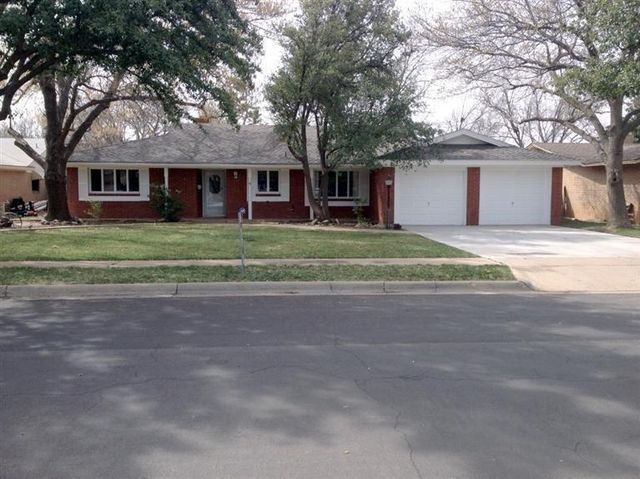 home for rent 3805 68th st lubbock tx 79413 get a free moving quote