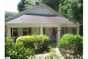 556 Lowndes Hill Rd, Greenville, SC 29607