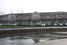 702 S Hill Park Dr Ste 103, Puyallup, WA 98373