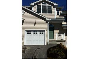 1 Santini St Unit V, North Providence, RI 02904