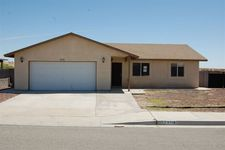 8789 E 39th Pl, Yuma, AZ 85365