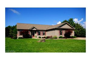 4842 Ridge Rd, Wadsworth, OH 44281