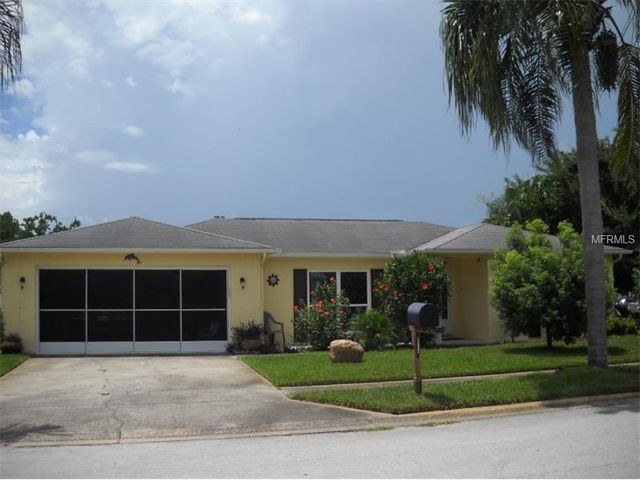 6134 hopewell dr holiday fl 34690 home for sale and