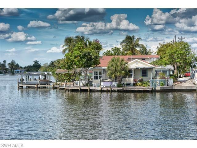 4770 pine island rd nw matlacha fl 33993 home for sale