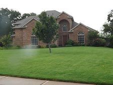 1009 Estates Dr, Kennedale, TX 76060