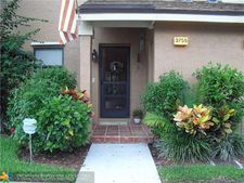 3755 Carambola Cir N # 2818, Coconut Creek, FL 33066