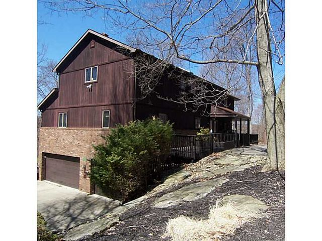 350 grange rd cecil pa 15057 home for sale and real estate listing