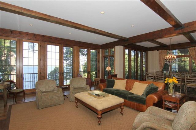 Homes For Sale Madison Wi Shorewood Hills Www Travelout Co Uk
