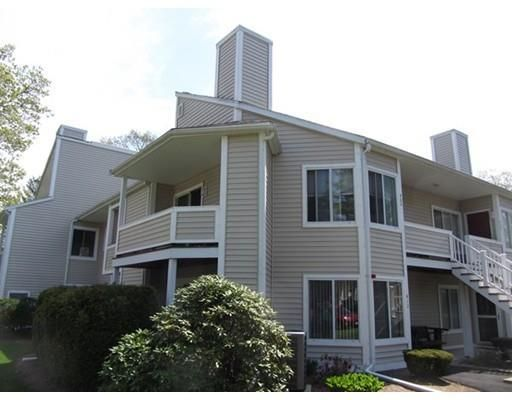750 Whittenton St Apt 422 Taunton Ma 02780 Home For Sale And Real Estate Listing