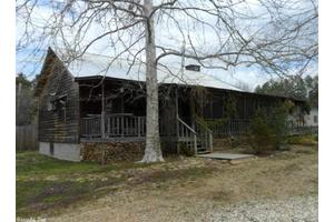 406 Cedar Ave, Mountain View, AR 72560