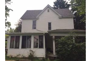 130 Murray Ave, Washington, PA 15301