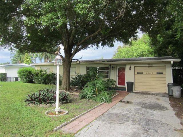 1065 glenwood dr dunedin fl 34698 home for sale and