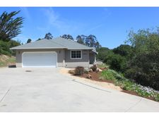 18407 Moro Rd, North Monterey County, CA 93907