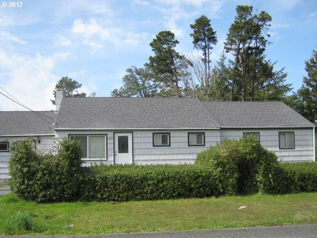 63708 S Barview Rd Coos Bay, OR 97420