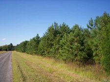 John Bullock Rd, Henderson, NC 27556