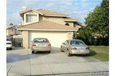 1223 William Mcgrath St, Colton, CA 92324