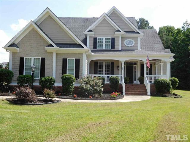 1600 open pastures way zebulon nc 27597 home for sale