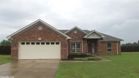 Photo of 80 Shantera Pl, Ward, AR 72176