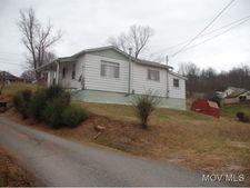 309 Reed St, Pennsboro, WV 26415