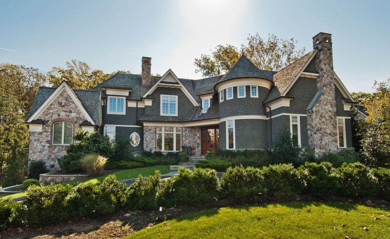 Luxury Rental Homes New Jersey