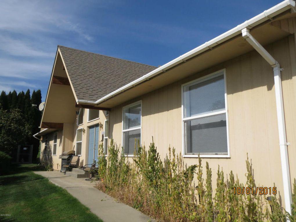 15791 Cottonwood Canyon Rd Yakima Wa 98908 Realtor Com 174