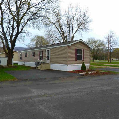 43 Nicoll St, Washingtonville, NY 10992 - realtor com®