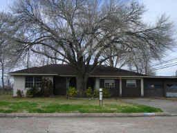 10119 Southport Dr, Houston, TX