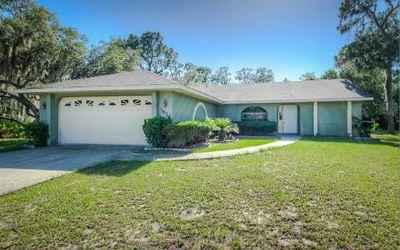 5613 Olive Rd, Sebring, FL