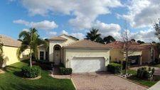 6135 Arlington Way, Fort Pierce, FL 34951