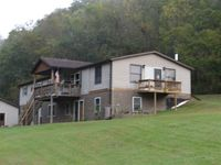 62676 County Road D, Eastman, WI 54626