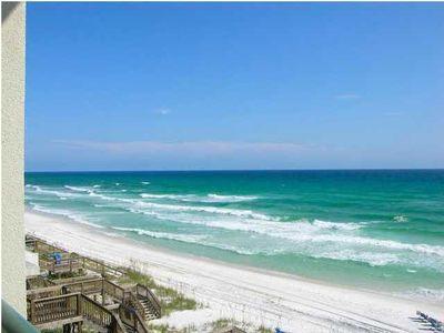 251 Village Beach Rd W, Santa Rosa Beach, FL