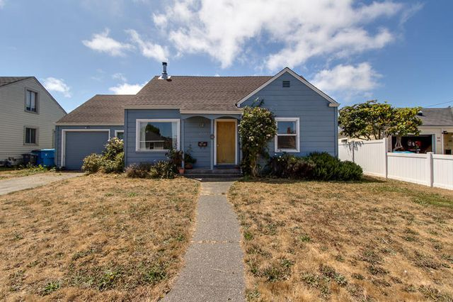 2448 summer st eureka ca 95501 home for sale and real