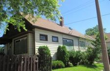 122 W Maple St, Milwaukee, WI 53204