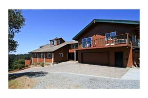290 Redwood Dr, Scotts Valley, CA 95060