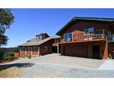 290 Redwood Dr, Santa Cruz, CA 95060